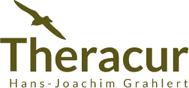 Hans-Joachim Grahlert - Logo